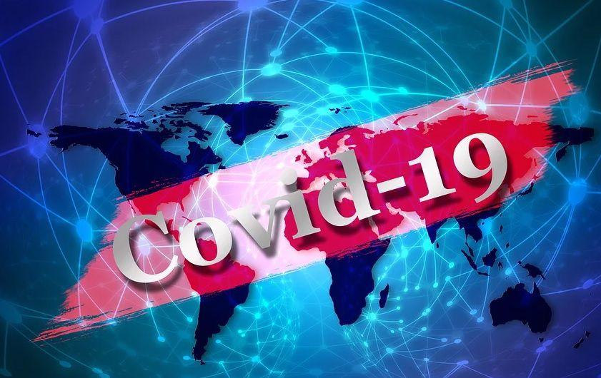 covid-19-spagna