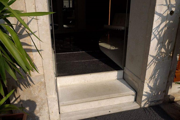 elevatore-a-gradino-1.jpg.ashx