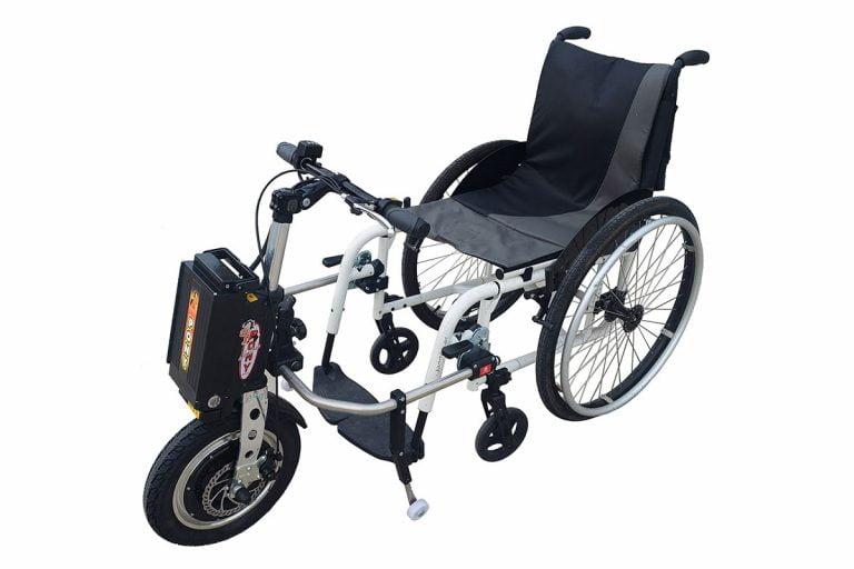 pony-350w-manubrio-standard-03
